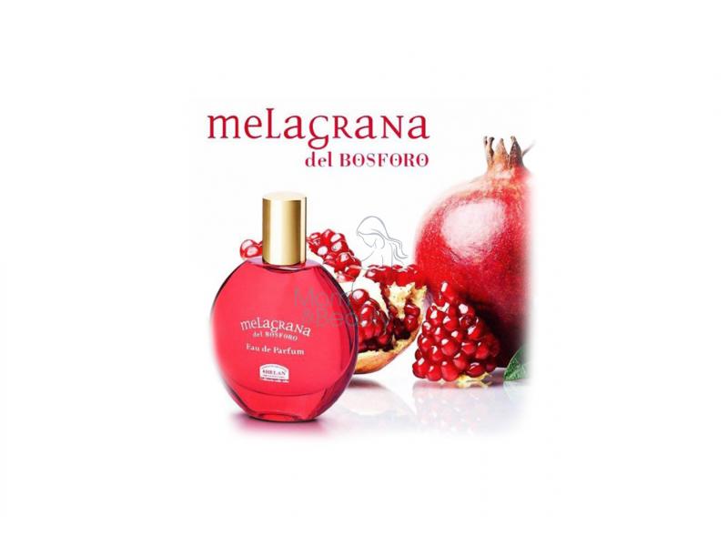 Helan Melagrana női parfüm 50 ml